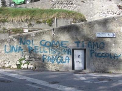 AMORE ITALIANO (3)