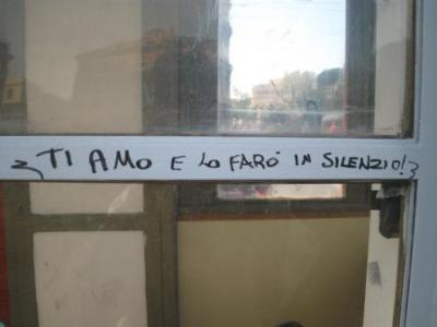 AMORE ITALIANO (2)