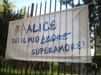 AMORE ITALIANO (1)